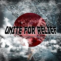 UNITE FOR RELIEF