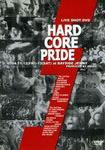 HARDCORE PRIDE 5 DVD