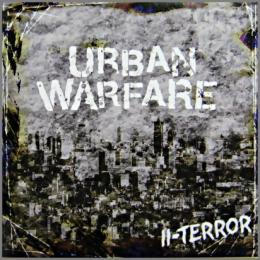 URBAN WARFARE II